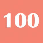 100 Riverside