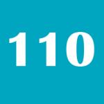 110 Westside Crosstown