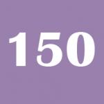 150 Chimayo