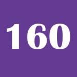 160 Santa Clara