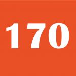 170 Jicarilla