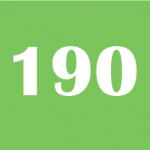 190 Chama
