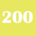 200 Santa Fe