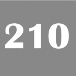 210 Pojoaque Nambe