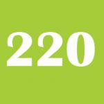 220 Tesuque