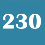 230 San Ildefonso