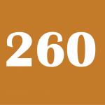 260 La Cienega