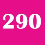 290 Edgewood