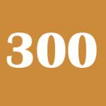 300 Taos