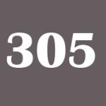305 Taos Express