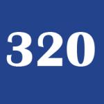 320 Questa