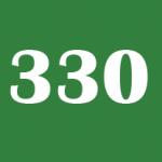 330 Penasco