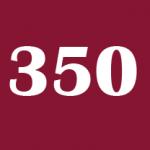 350 UNM Taos