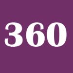 360 Tres Piedras