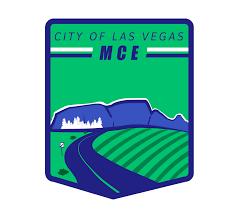 City of Las Vegas MCE