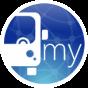 MyStop logo